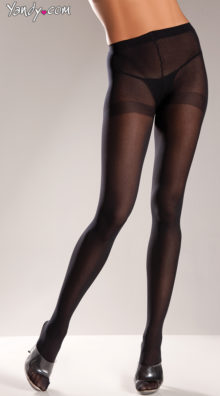 Photo of Show Stopper Pantyhose @EX4.NL Exclusive Lingerie