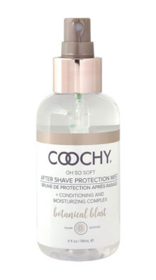 Photo of Coochy After Shave Protection @EX4.NL Exclusive Lingerie