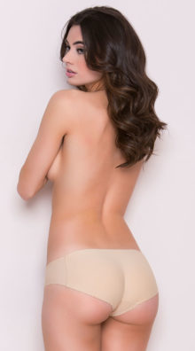 Photo of Padded Shaper Hipster Panty @EX4.NL Exclusive Lingerie